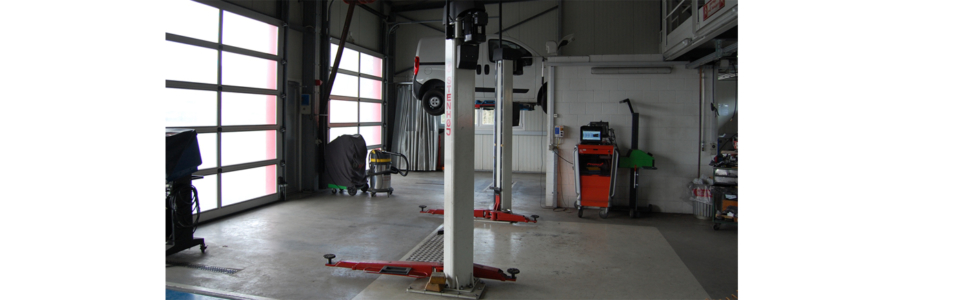 Werkstatt 1 slider