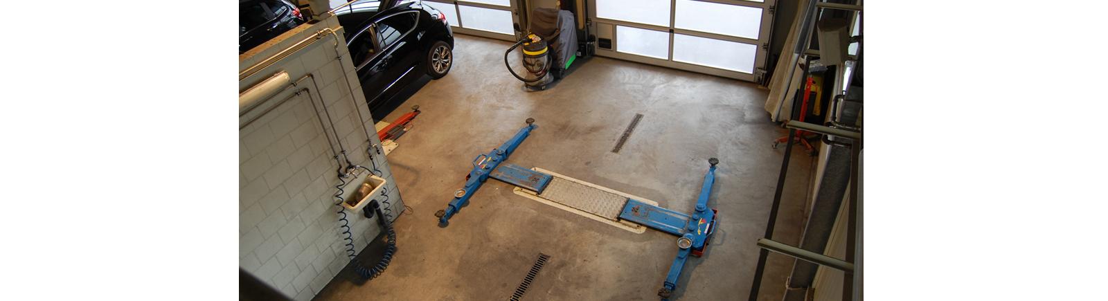 Werkstatt 2 slider